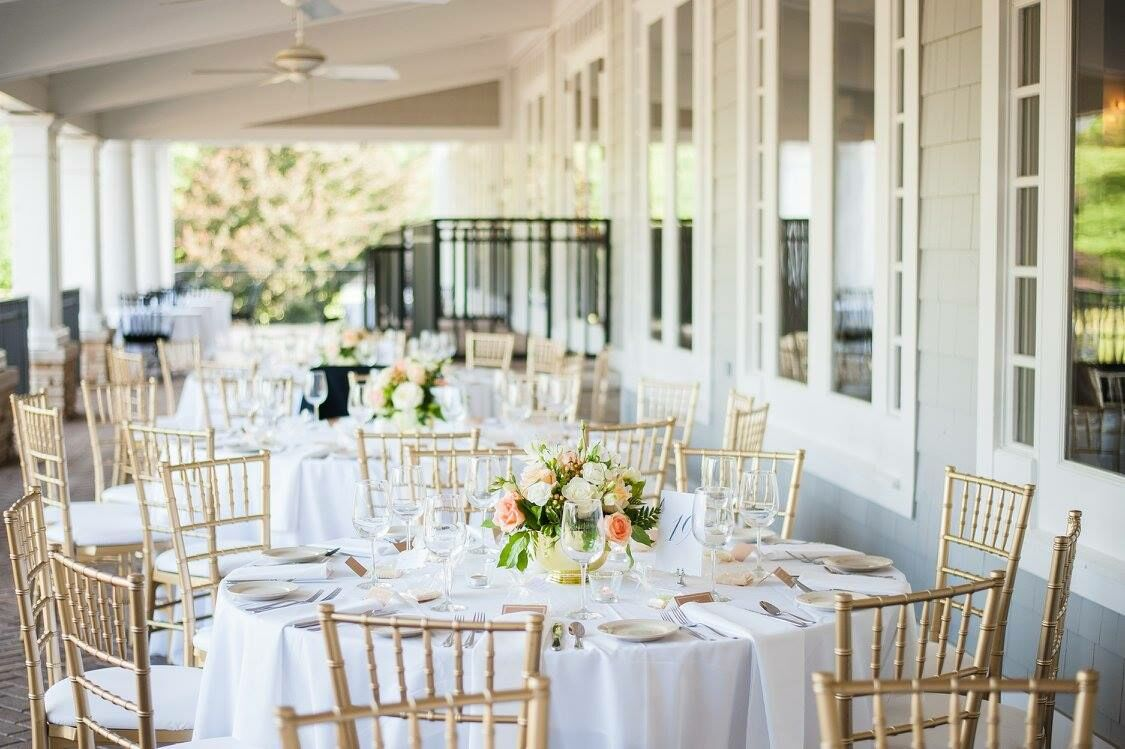Wedding Venues in Cleveland, OH - The Knot