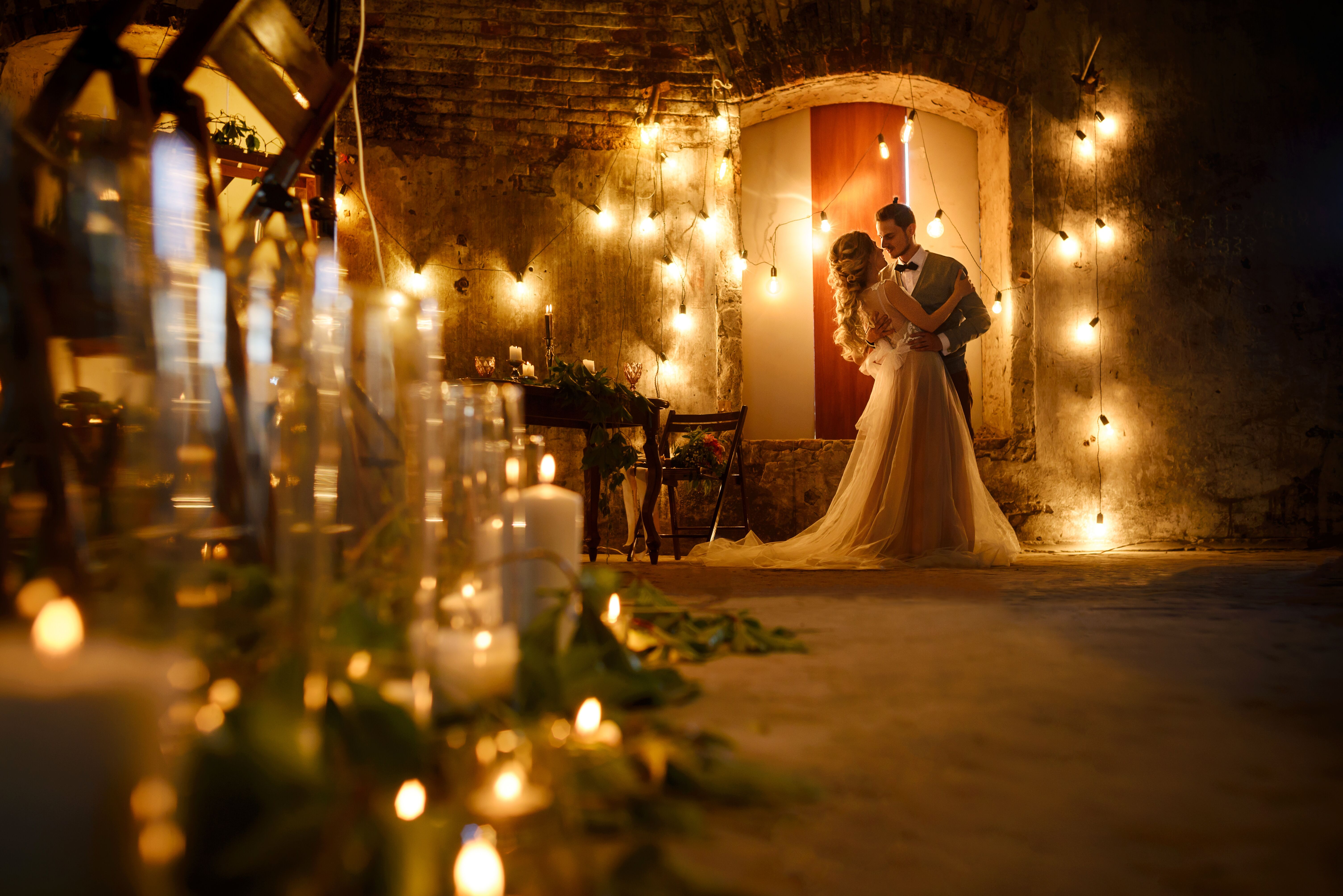 Wedding reception venues in belleville nj the knot the art factory paterson nj arubaitofo Images