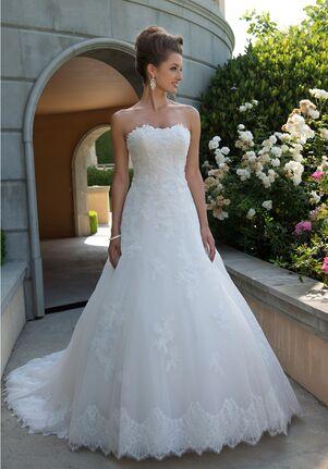 9768e43171e Venus Bridal Wedding Dresses