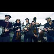 Brooklyn, NY Celtic Band | The Raggle Taggle Gypsy-Os