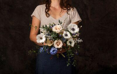 Carolina Flowers
