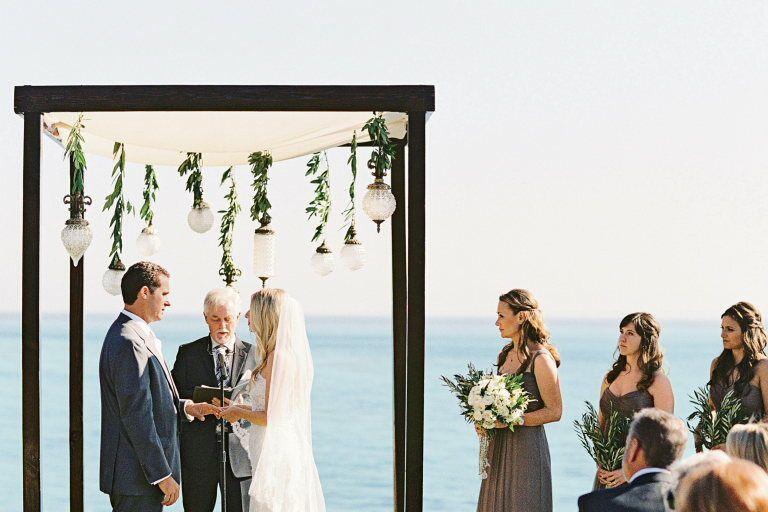 Beach Weddings Beach Wedding Ideas