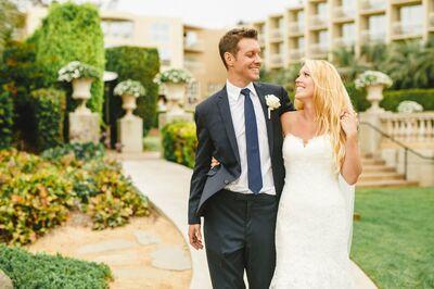GB Weddings