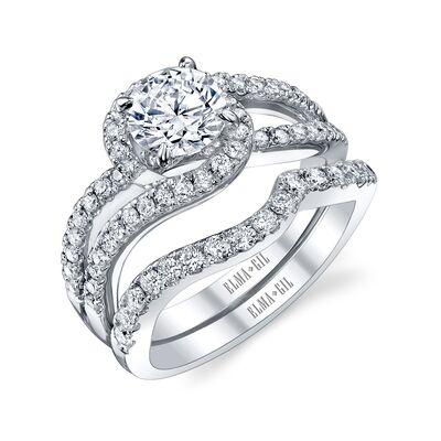 d'Original Jewelers