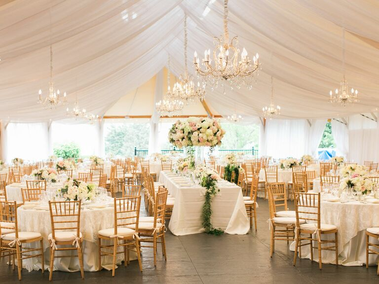 Image result for Wedding Venue in the Great Outdoors