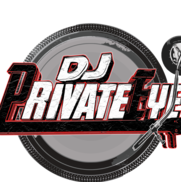 Rochester, NY DJ | Dj Private Eye