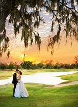 Golden Ocala Golf and Equestrian Club