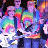 Merrick, NY 60s Band | OUR GENERATION  Musical Tribute to the 60's/70's