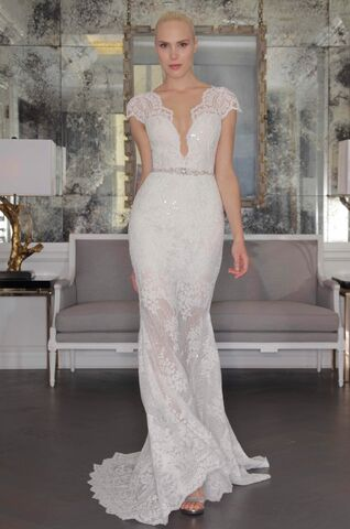 Wedding Dresses in Boston Area
