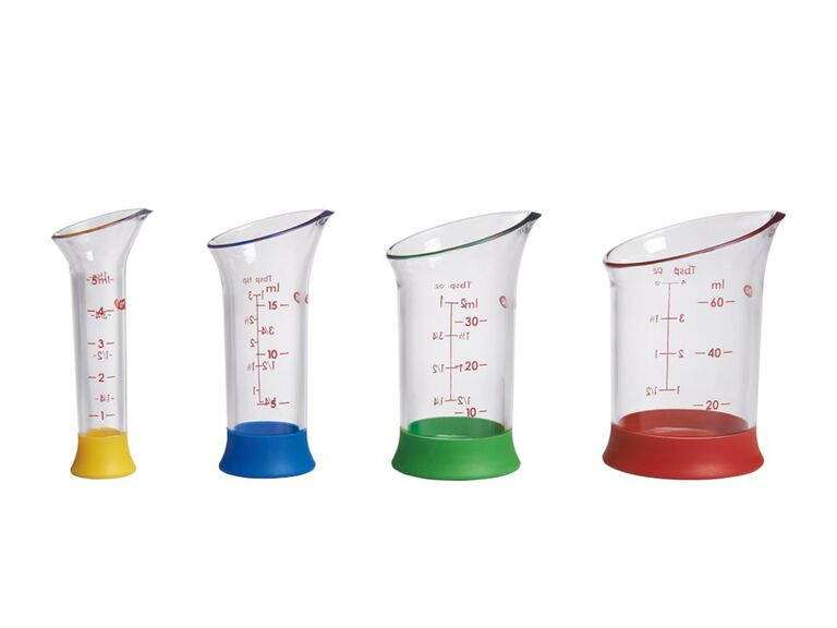 best measuring cups and spoons oxo