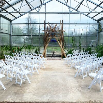 Sitio Weddings + Events