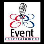 Reisterstown, MD Event DJ | Event Entertainment
