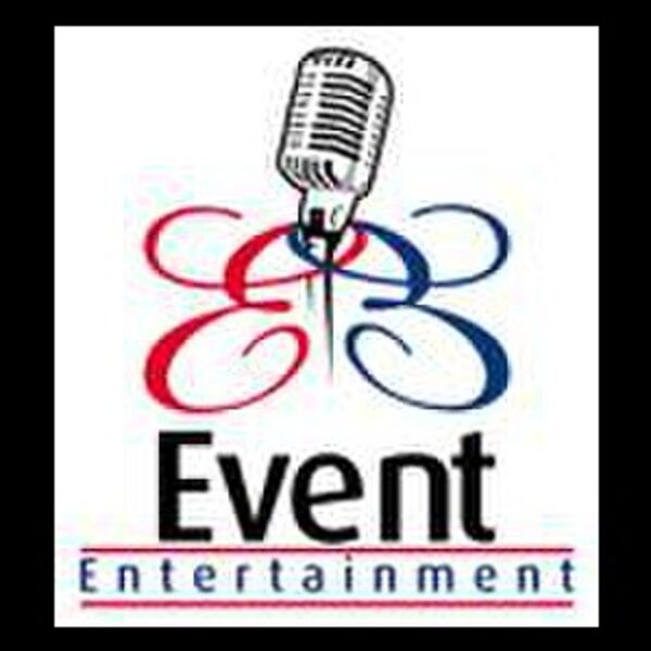Event Entertainment  - Event DJ - Reisterstown, MD