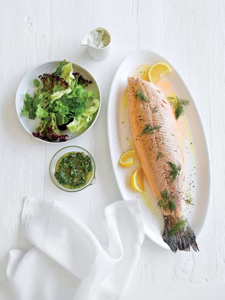 The Mediterranean Diet: What Is It and What to Know
