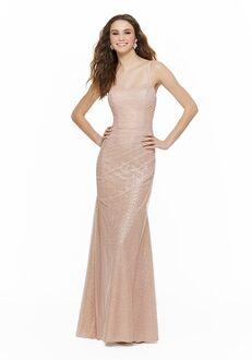Morilee by Madeline Gardner Bridesmaids 21642 Sweetheart Bridesmaid Dress
