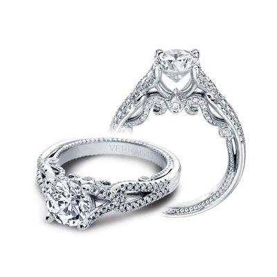 Solomons Fine Jewelry