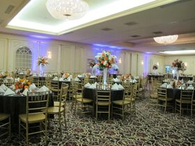 Addison Event Center Inc.