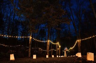 Wedding venues in nashville tn the knot terian farms event center junglespirit Image collections