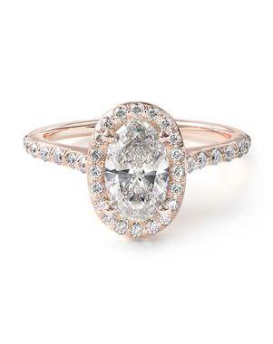 2e1f013881794c James Allen Classic Oval Cut Engagement Ring