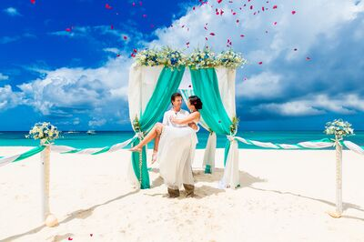 BOLD Impact Events® & Wedding Planners