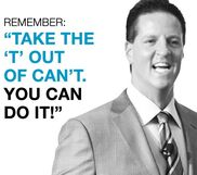 Las Vegas, NV Motivational Speaker | James Malinchak - Las Vegas Motivational Speaker