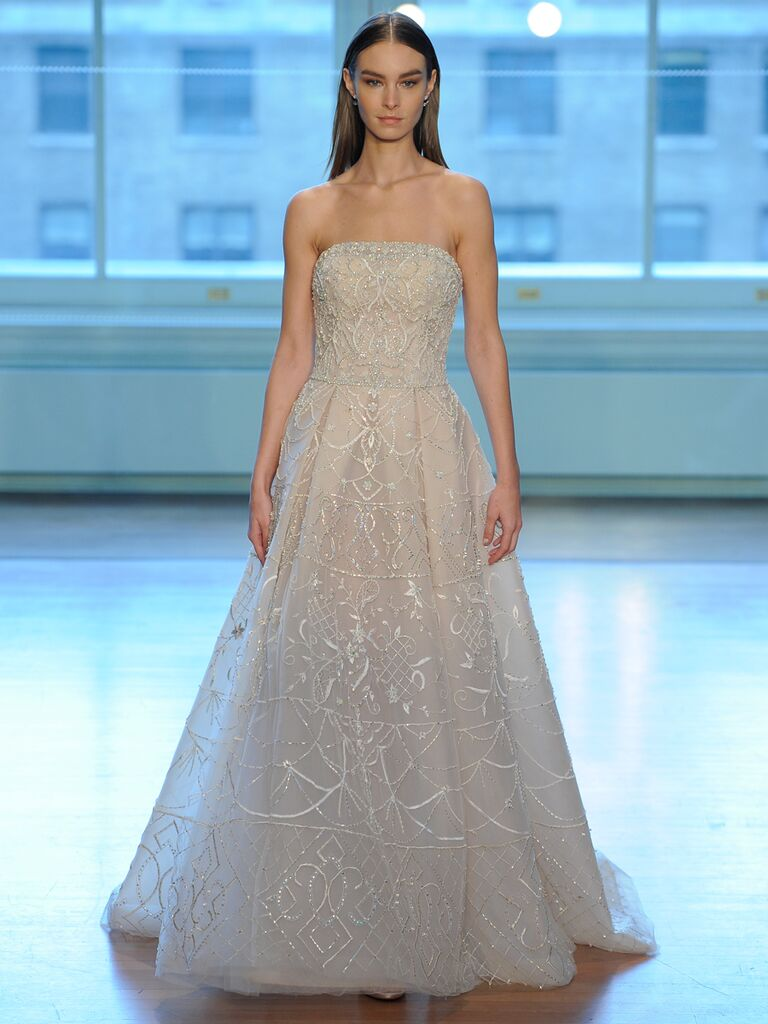 Nice Mary Of Teck Wedding Dress Pictures Inspiration - Wedding Ideas ...