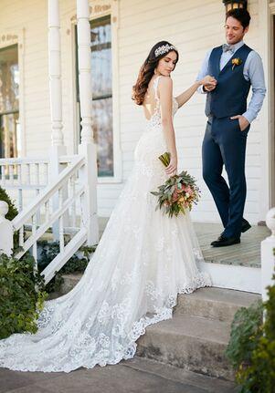 2a7322db742 Martina Liana Wedding Dresses