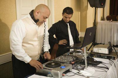 Florida Beat Makers LLC