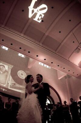 Carolina Country Weddings And Events Llc