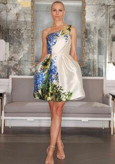 Romona Keveza Collection RK6451 Wedding Dress