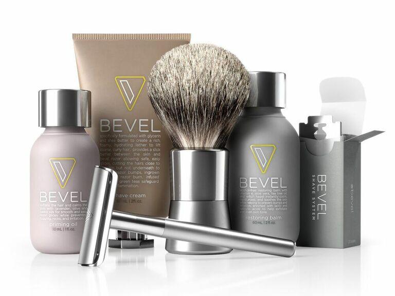 shave kit useful gift for husband