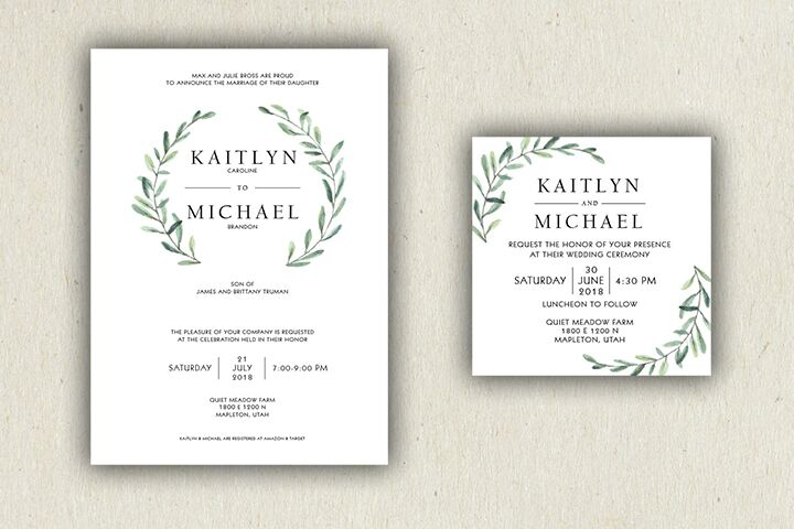 48334de05a00 MCC Wedding Invitations