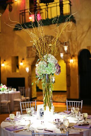 Indiana wedding decorators indianapolis in gallery junglespirit Image collections