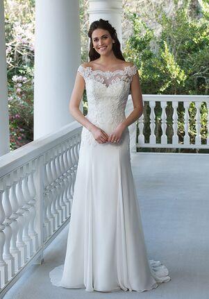 f034a93b5923 Off-the-Shoulder Wedding Dresses