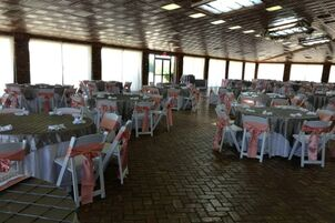 Wedding Reception Venues In Louisville Ky The Knot