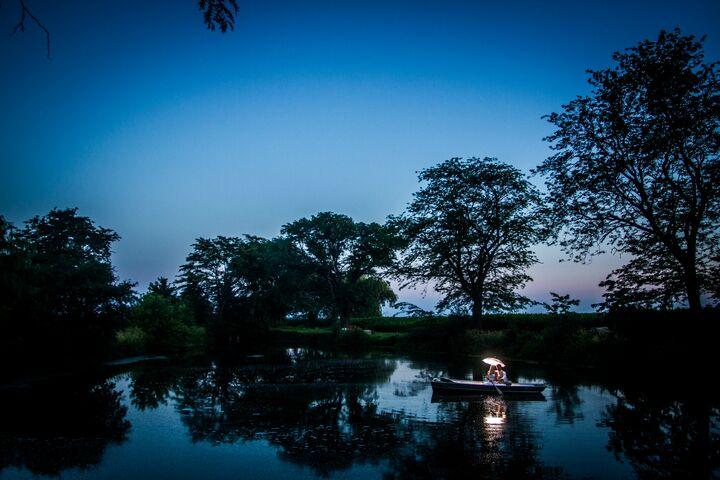 Storybook Gardens - Rochelle, IL