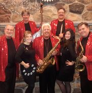 West Bloomfield, MI Variety Band | Misty Blues Party Band