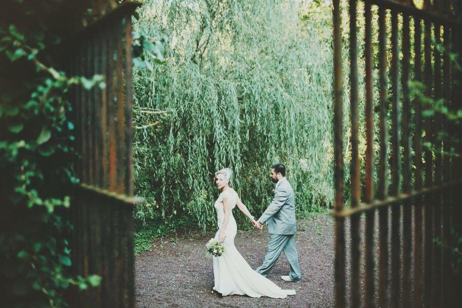 Wedding reception venues in philadelphia pa the knot hollyhedge estate junglespirit Gallery
