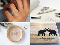 14-year anniversary gifts for him, her and them