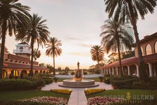 Mission Inn Resort & Club