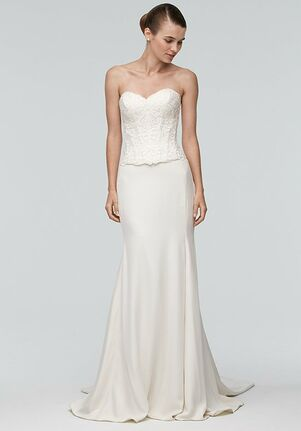 3b0290b7b5d Watters Brides Wedding Dresses