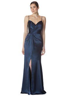 Bari Jay Bridesmaids CH-1767 Sweetheart Bridesmaid Dress