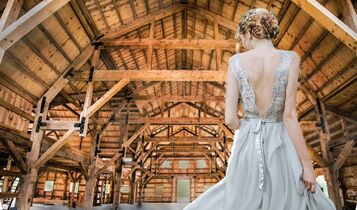 Wedding Venues In Charleston Il The Knot
