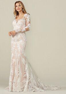 Avery Austin Aubree Wedding Dress