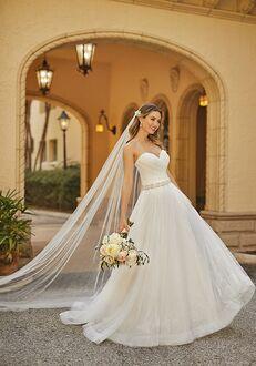 Stella York 7148 A-Line Wedding Dress