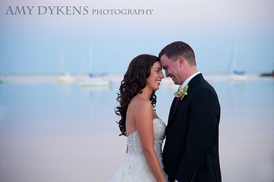 Amy Dykens Photography