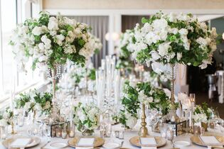 First Comes Love Weddings and Events