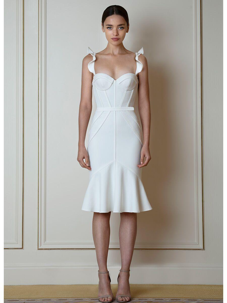 eisen-stein-wedding-dresses-fall-2020-bustier