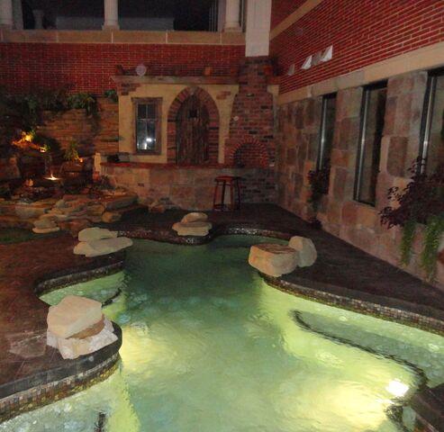 Sebring Mansion Inn Amp Spa Sebring Oh