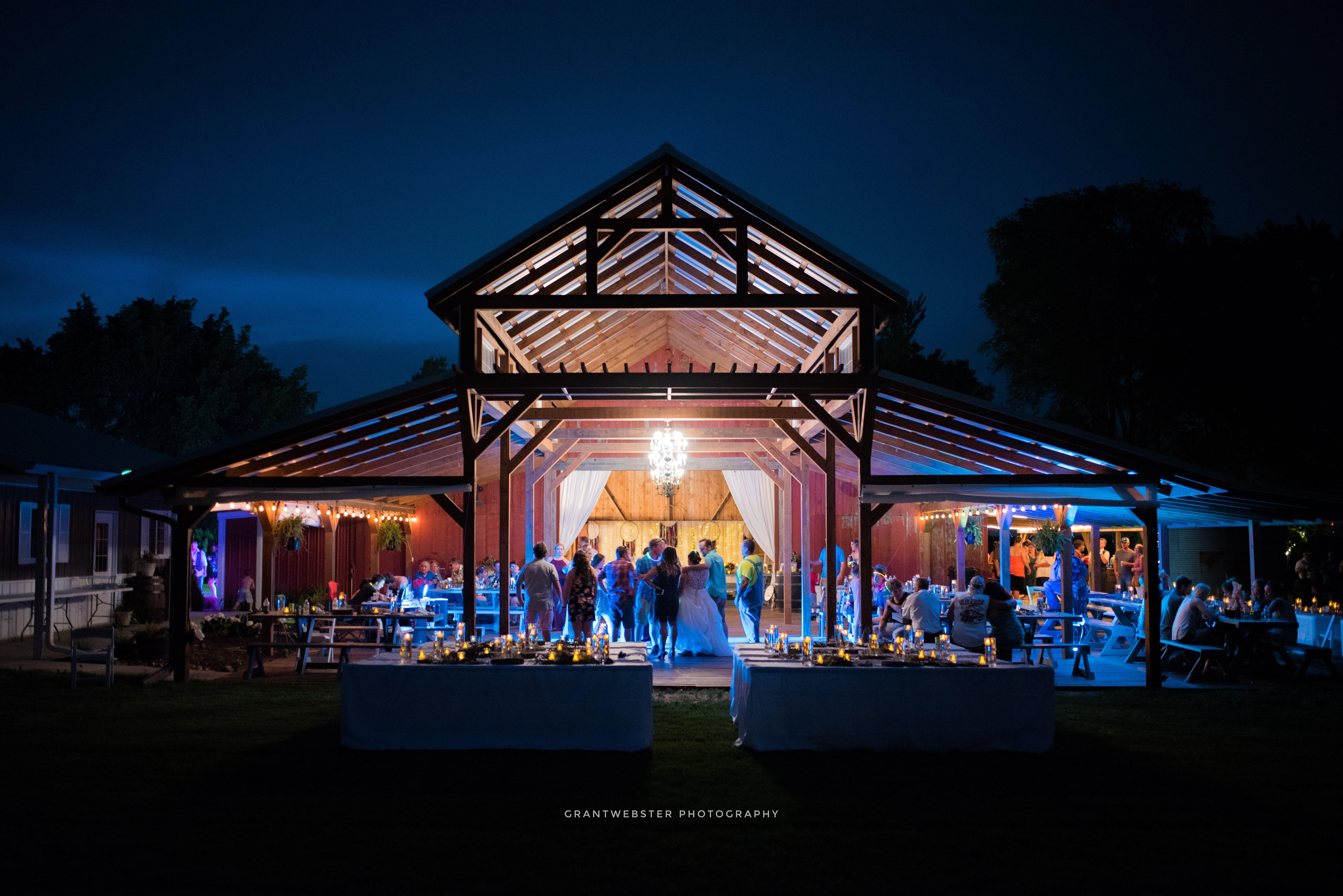 Unique Wedding Reception Program Ideas: Reception Ideas Unique Wedding Program